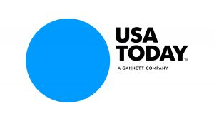 usa-today-1_0