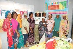 World Health Day: Katsina Chapter