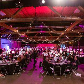 2019 IGNITE Spring Gala – Seattle