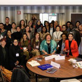 IGNITE Worldwide World Affairs Council Workshop