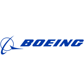 IGNITE Worldwide awarded Boeing grant funding to launch 4/5th grade program