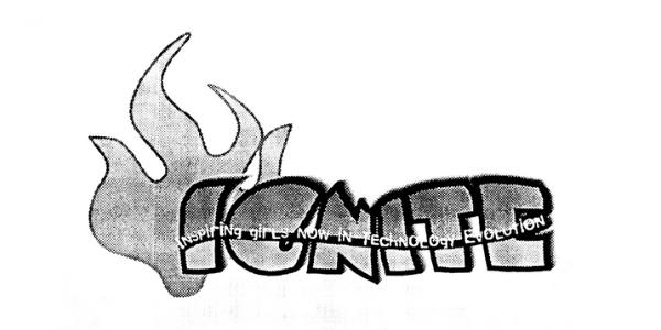 Original IGNITE Logo