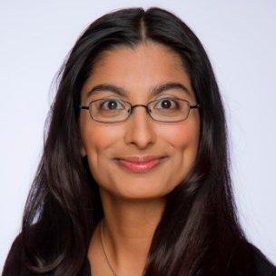 Manisha Arora