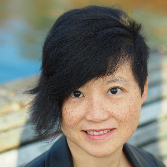 Cynthia Tee