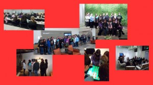 MTN View High April 14 2011 collage