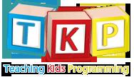 TKP Image
