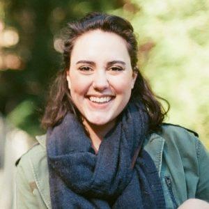 Nicole Collopy