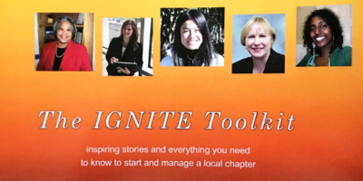 The IGNITE Toolkit