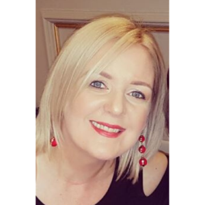 Dianne O'Neill