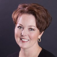 Rebecca Straka