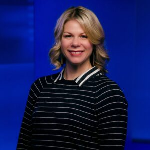 Jill Wiggins