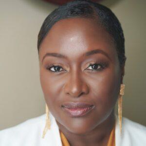Kenya Dunn