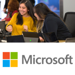 Microsoft Workshop Featured Image