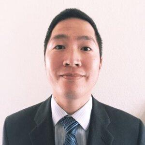 Nathan Chung