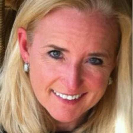 Lisa Noon