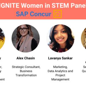 SAP Concur Panel