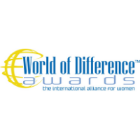 World of Difference Awards