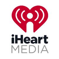 iHeart Media Radio Interview