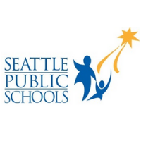 Seattle pub schools logo